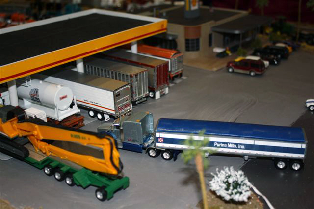 408560997419137203 likewise Watch also Fs 1 64 Semi Dcp Trucks likewise Toy Semi Trucks 1 16 Scale additionally Watch. on 1 64 custom toy truck trailers