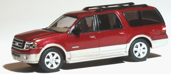 Red River Ford >> April 2009 Product News