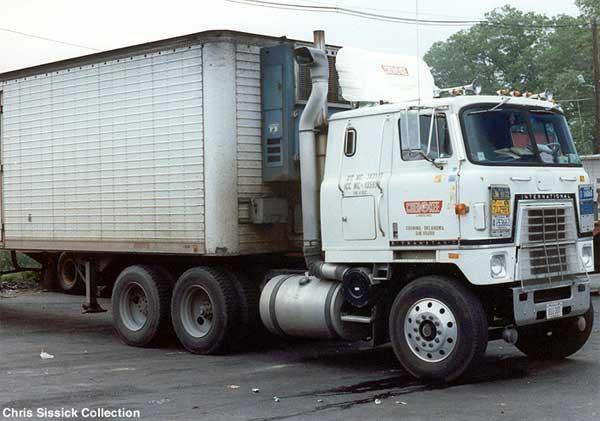 2003 Truck Survey Winners